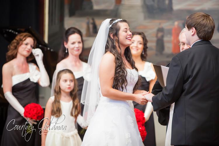 UGA Chapel Wedding Foundry Park Inn Reception Courtney Goldman Photography (18)