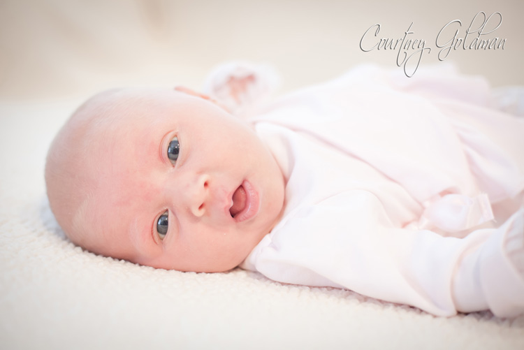 Newborn Baby Portrait Athens Regional Medical Center Courtney Goldman Photography (9)
