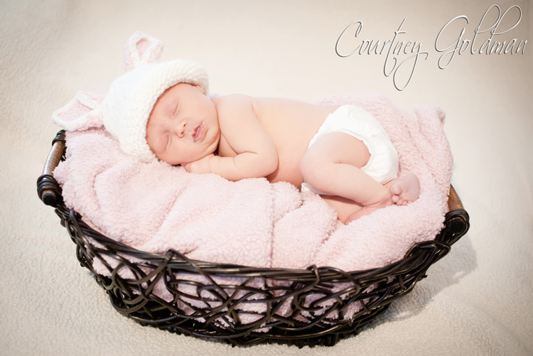 Newborn Baby Portrait Athens Regional Medical Center Courtney Goldman Photography (5)