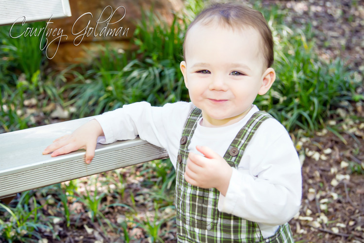 Child Family Portrait Session Athens Courtney Goldman Photography (5)
