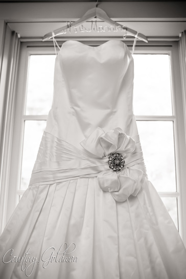 Old Edwards Inn Highlands North Carolina Wedding Courtney Goldman Photography (25)