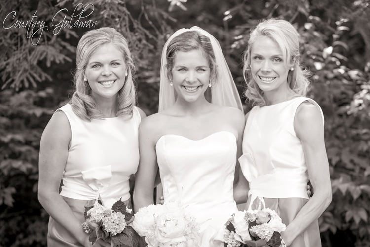 Old Edwards Inn Highlands North Carolina Wedding Courtney Goldman Photography (23)