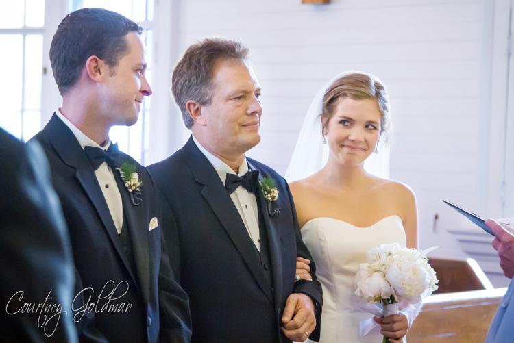 Old Edwards Inn Highlands North Carolina Wedding Courtney Goldman Photography (20)