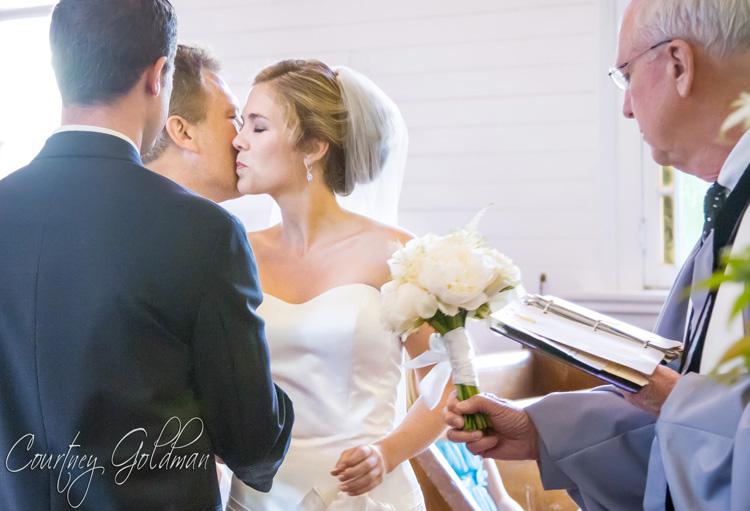 Old Edwards Inn Highlands North Carolina Wedding Courtney Goldman Photography (19)