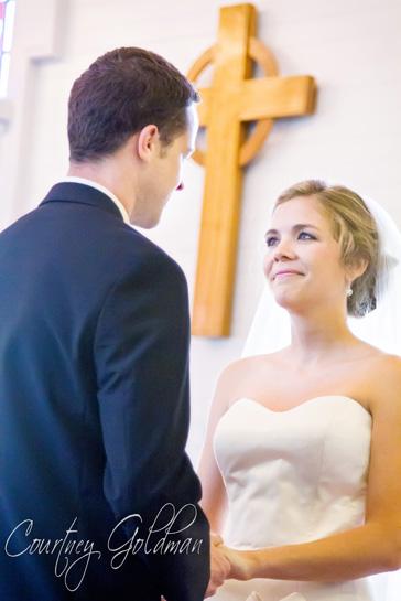 Old Edwards Inn Highlands North Carolina Wedding Courtney Goldman Photography (18)