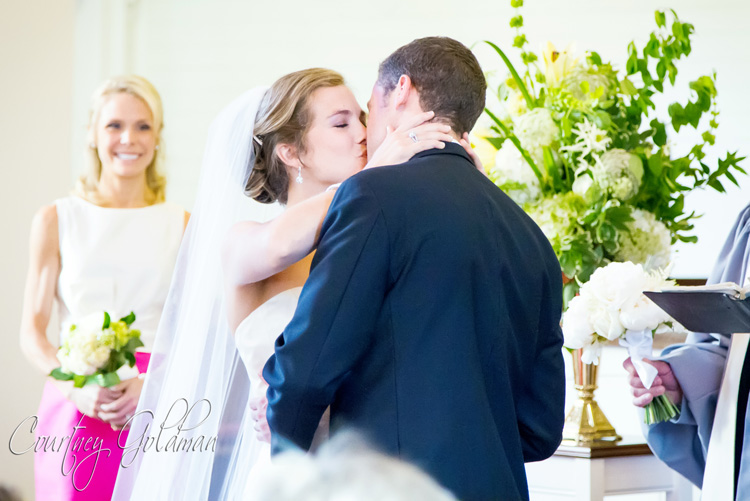 Old Edwards Inn Highlands North Carolina Wedding Courtney Goldman Photography (17)