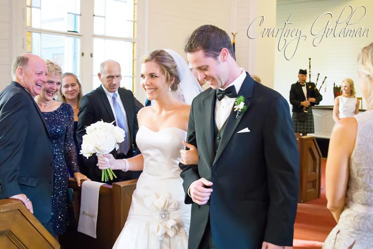 Old Edwards Inn Highlands North Carolina Wedding Courtney Goldman Photography (16)