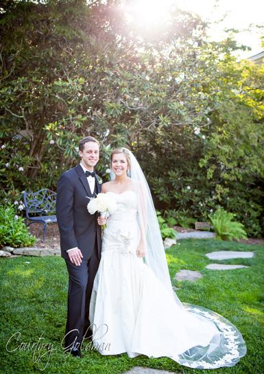 Old Edwards Inn Highlands North Carolina Wedding Courtney Goldman Photography (13)