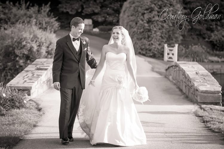 Old Edwards Inn Highlands North Carolina Wedding Courtney Goldman Photography (12)