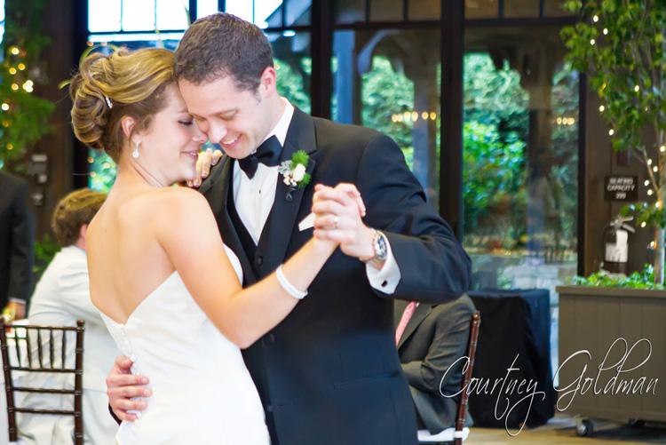 Old Edwards Inn Highlands North Carolina Wedding Courtney Goldman Photography (11)
