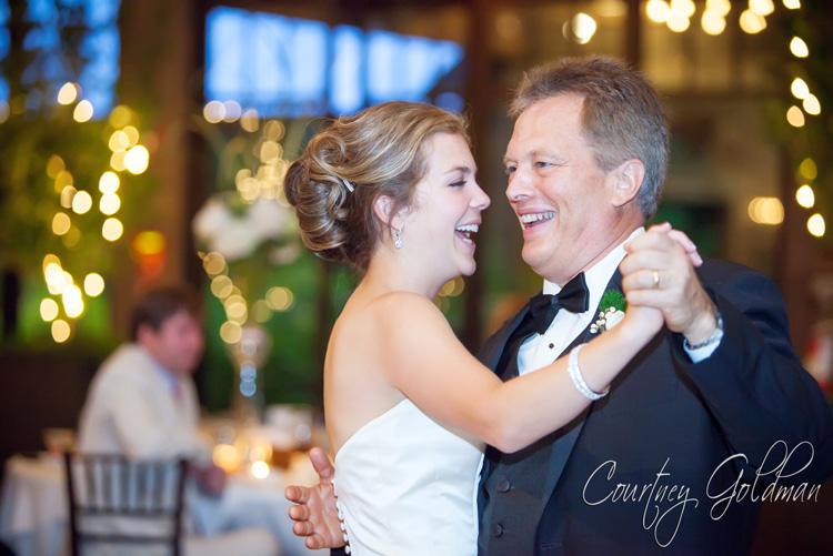 Old Edwards Inn Highlands North Carolina Wedding Courtney Goldman Photography (10)