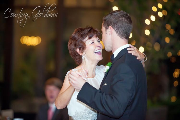 Old Edwards Inn Highlands North Carolina Wedding Courtney Goldman Photography (9)