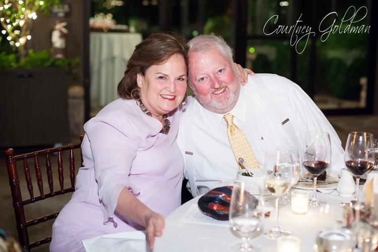 Old Edwards Inn Highlands North Carolina Wedding Courtney Goldman Photography (7)