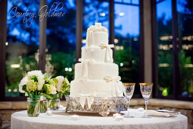 Old Edwards Inn Highlands North Carolina Wedding Courtney Goldman Photography (6)