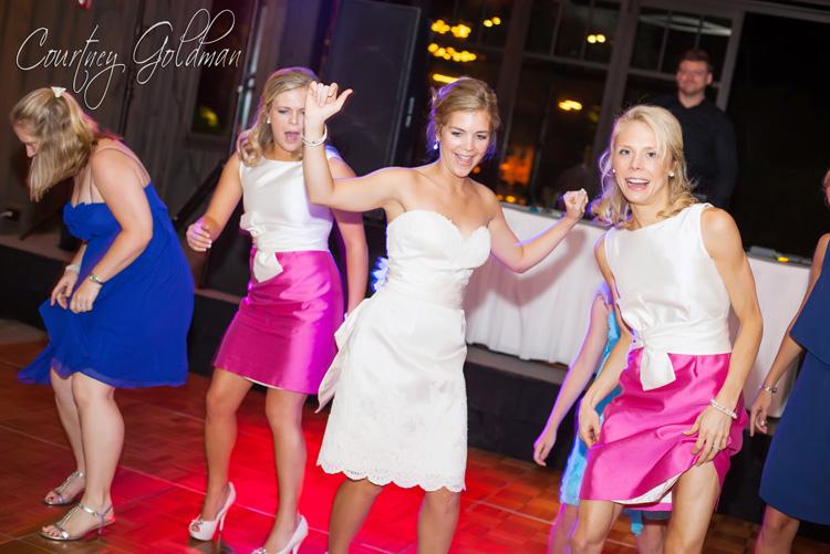 Old Edwards Inn Highlands North Carolina Wedding Courtney Goldman Photography (4)