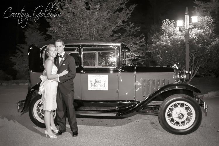 Old Edwards Inn Highlands North Carolina Wedding Courtney Goldman Photography (3)