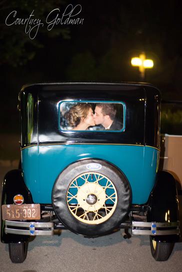 Old Edwards Inn Highlands North Carolina Wedding Courtney Goldman Photography (2)