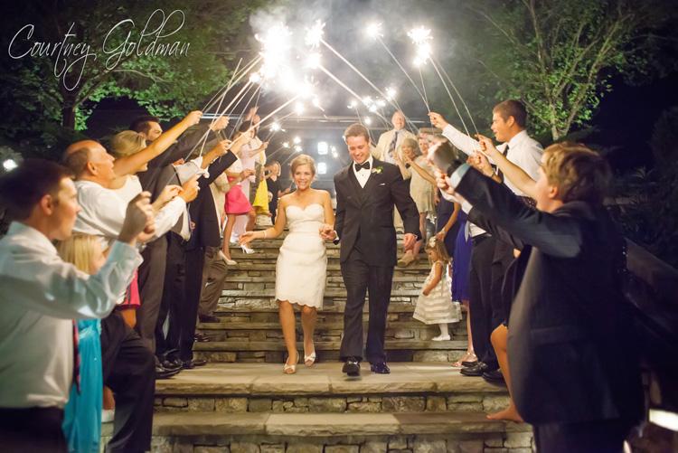 Old Edwards Inn Highlands North Carolina Wedding Courtney Goldman Photography (1)