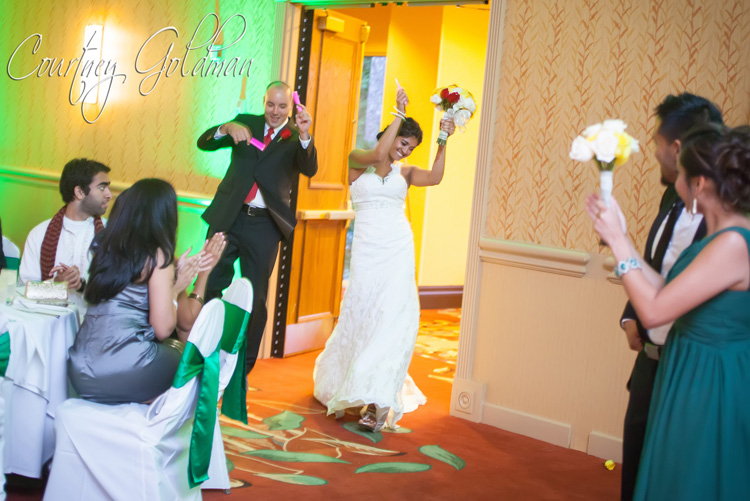 Athens Atlanta Stone Mountain Wedding Courtney Goldman Photography Evergreen Marriott Resort (17)