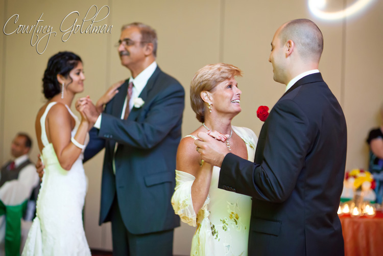 Athens Atlanta Stone Mountain Wedding Courtney Goldman Photography Evergreen Marriott Resort (15)
