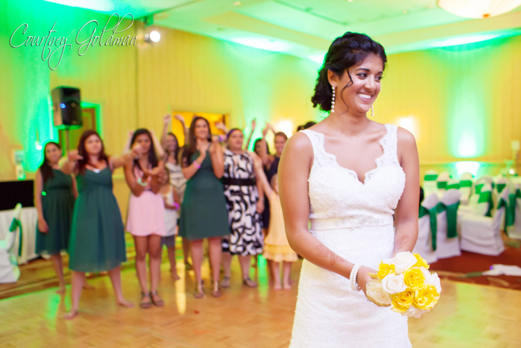Athens Atlanta Stone Mountain Wedding Courtney Goldman Photography Evergreen Marriott Resort (7)