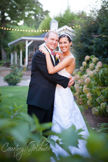 Wedding Reception at Thompson House and Gardens in Bogart Georgia by Courtney Goldman Photography (17)
