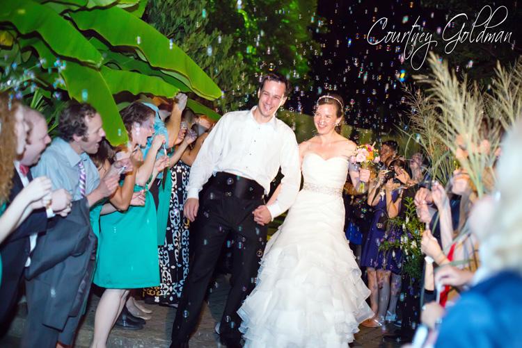 Athens Georgia Botanical Garden Conservatory Wedding by Courtney Goldman Photography (13)