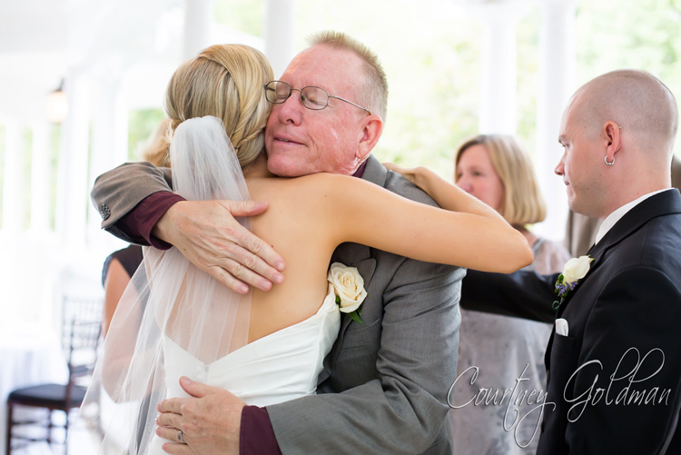 The Big House Alpharetta Wedding Courtney Goldman Photography_02
