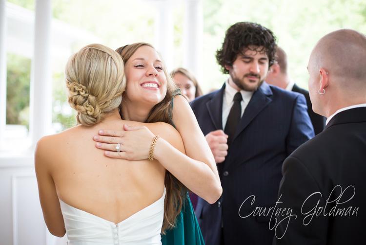 The Big House Alpharetta Wedding Courtney Goldman Photography_03
