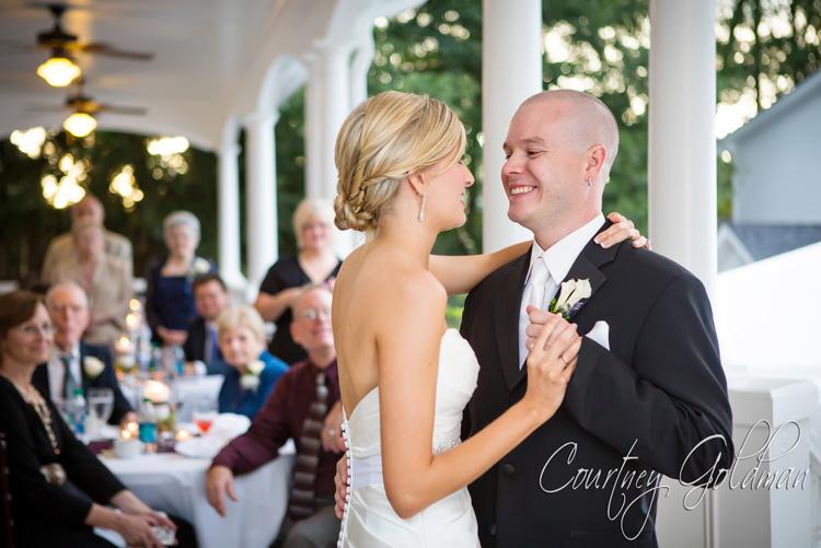 The Big House Alpharetta Wedding Courtney Goldman Photography_05