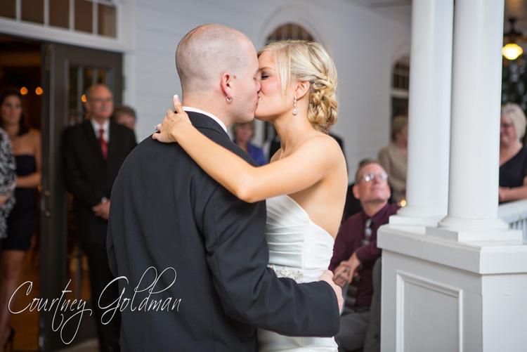 The Big House Alpharetta Wedding Courtney Goldman Photography_06