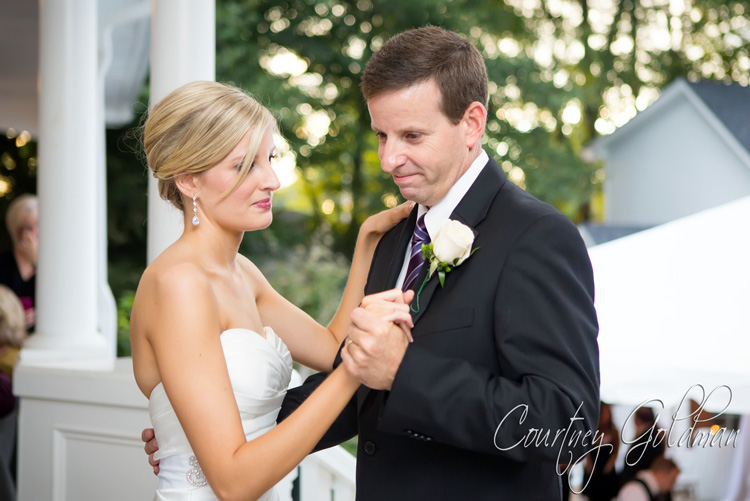 The Big House Alpharetta Wedding Courtney Goldman Photography_07