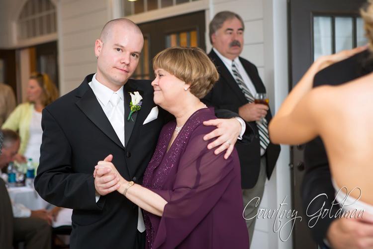 The Big House Alpharetta Wedding Courtney Goldman Photography_08