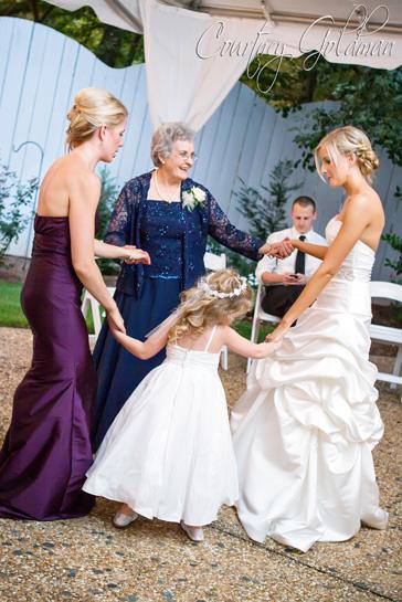 The Big House Alpharetta Wedding Courtney Goldman Photography_11
