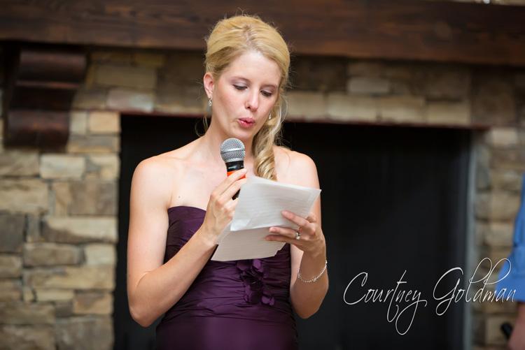 The Big House Alpharetta Wedding Courtney Goldman Photography_13