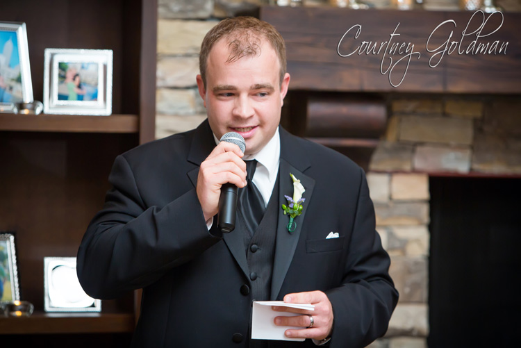 The Big House Alpharetta Wedding Courtney Goldman Photography_15