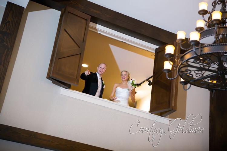 The Big House Alpharetta Wedding Courtney Goldman Photography_17