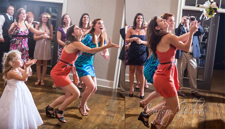 The Big House Alpharetta Wedding Courtney Goldman Photography_18