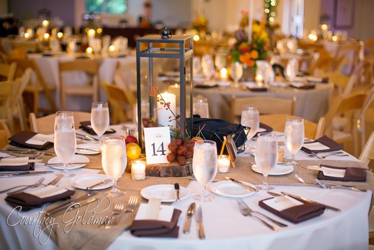 Atlanta Botancial Garden Fall Wedding Courtney Goldman Photography 55