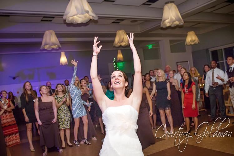 Atlanta Botancial Garden Fall Wedding Courtney Goldman Photography 72