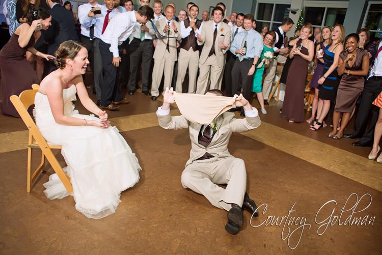 Atlanta Botancial Garden Fall Wedding Courtney Goldman Photography 75