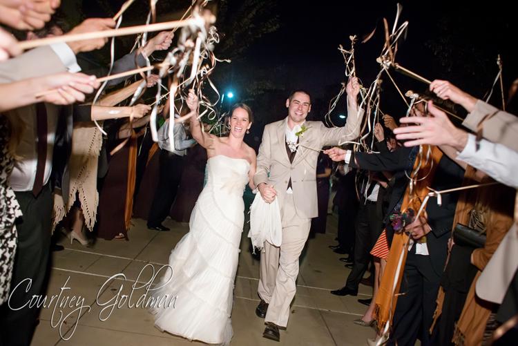 Atlanta Botancial Garden Fall Wedding Courtney Goldman Photography 81