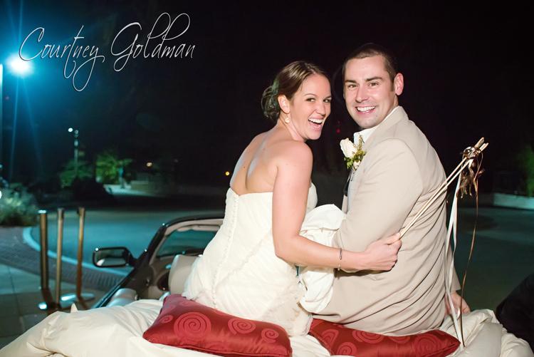 Atlanta Botancial Garden Fall Wedding Courtney Goldman Photography 82