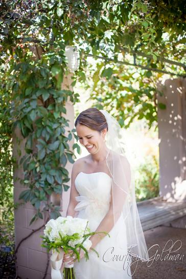 Atlanta Botanical Garden Wedding Courtney Goldman Photography 07