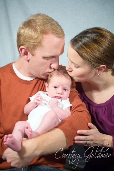 Family-Portrait-Session-in-Atlanta-Georgia-by-Courtney-Goldman-Photography-05.jpg