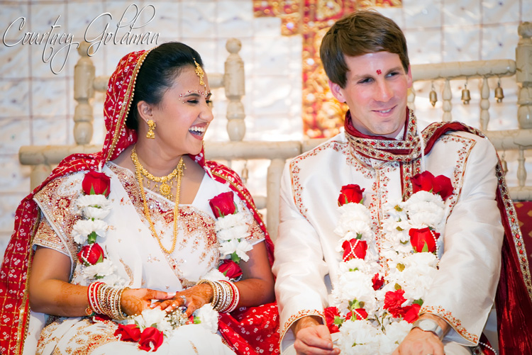 Atlanta-Georgia-Indian-Wedding-by-Courtney-Goldman-Photography.jpg