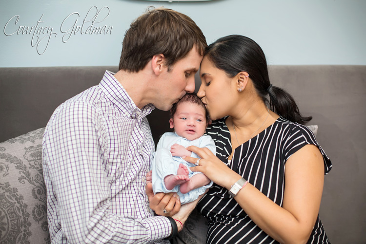 Atlanta-Georgia-Newborn-and-Family-Portrait-Session-by-Courtney-Goldman-Photography-04.jpg