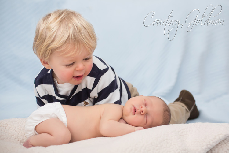 Atlanta-Newborn-Photographer-10.jpg