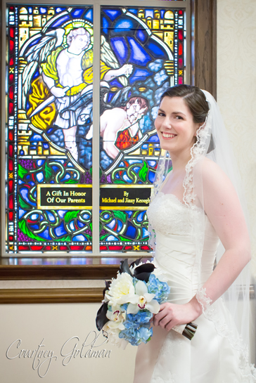 Portraits-at-Katies-Wedding-at-Holy-Spirit-Catholic-Church-and-Piedmont-Driving-Club-in-Atlanta-Georgia-by-Courtney-Goldman-Photography-40.jpg