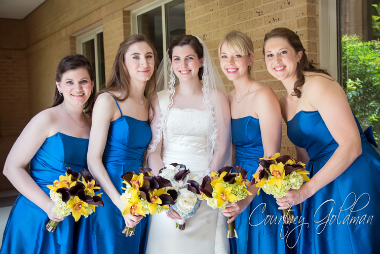 Portraits-at-Katies-Wedding-at-Holy-Spirit-Catholic-Church-and-Piedmont-Driving-Club-in-Atlanta-Georgia-by-Courtney-Goldman-Photography-01.jpg